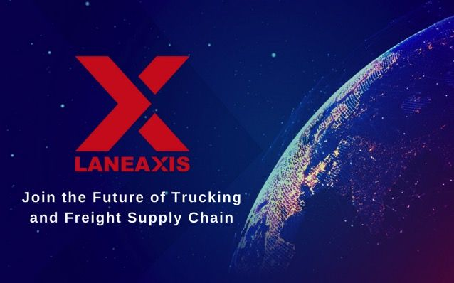 Laneaxis  1